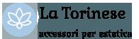 La Torinese